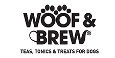 woof-and-brew